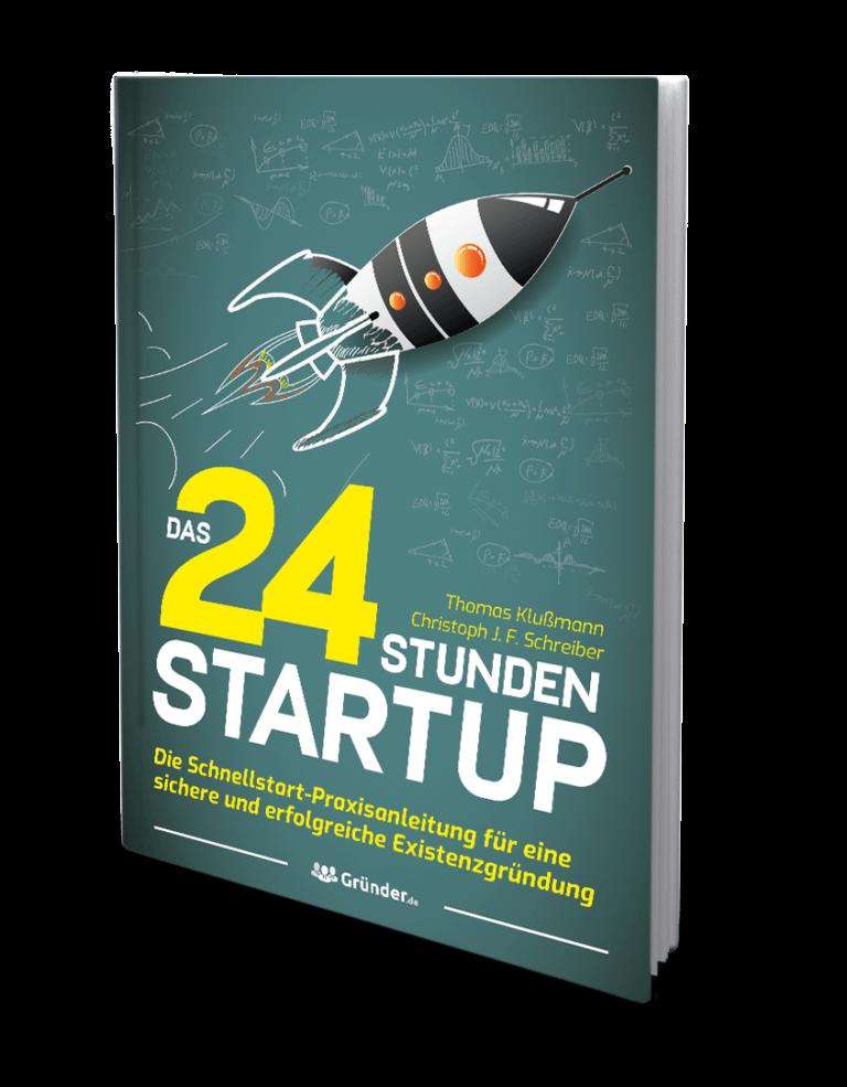 24-std-startup