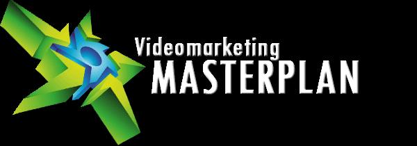video-marketing-masterplan