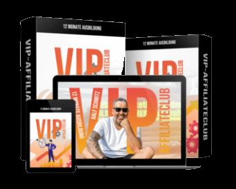 vip-affiliateclub