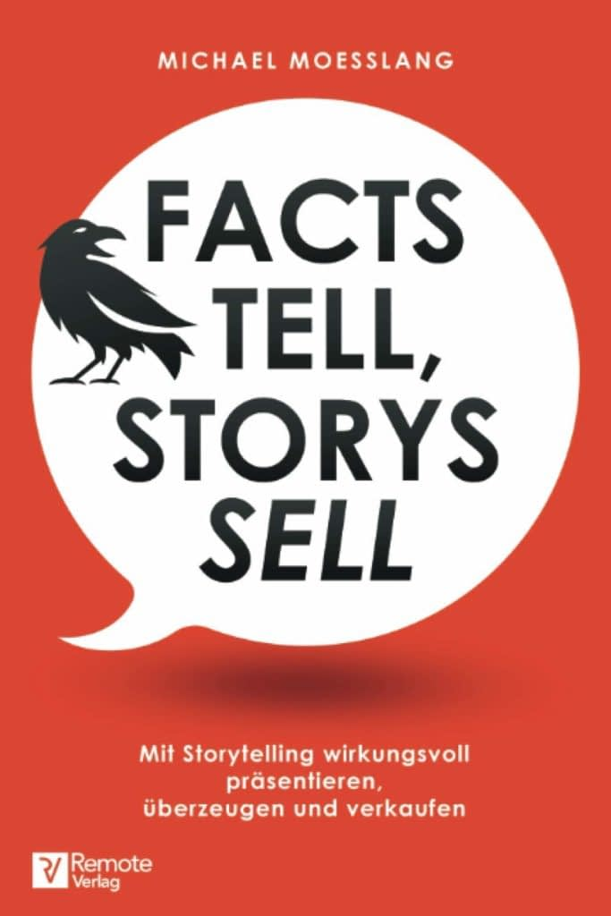 buchcover-facts-tell