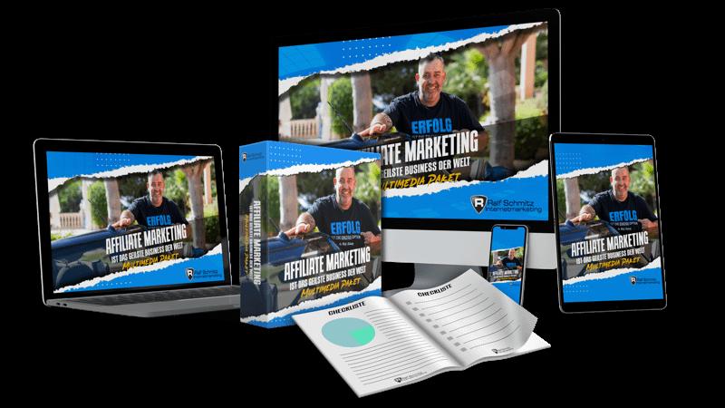 multimedia-starterpaket