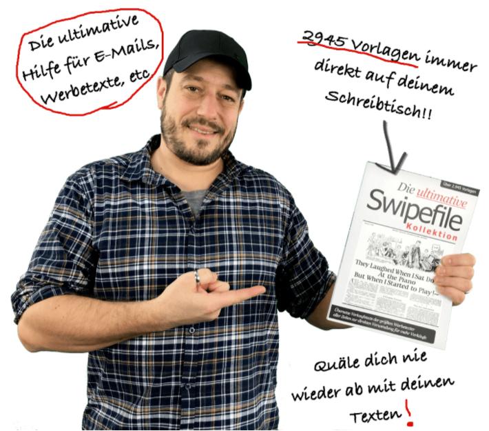 swipefiles