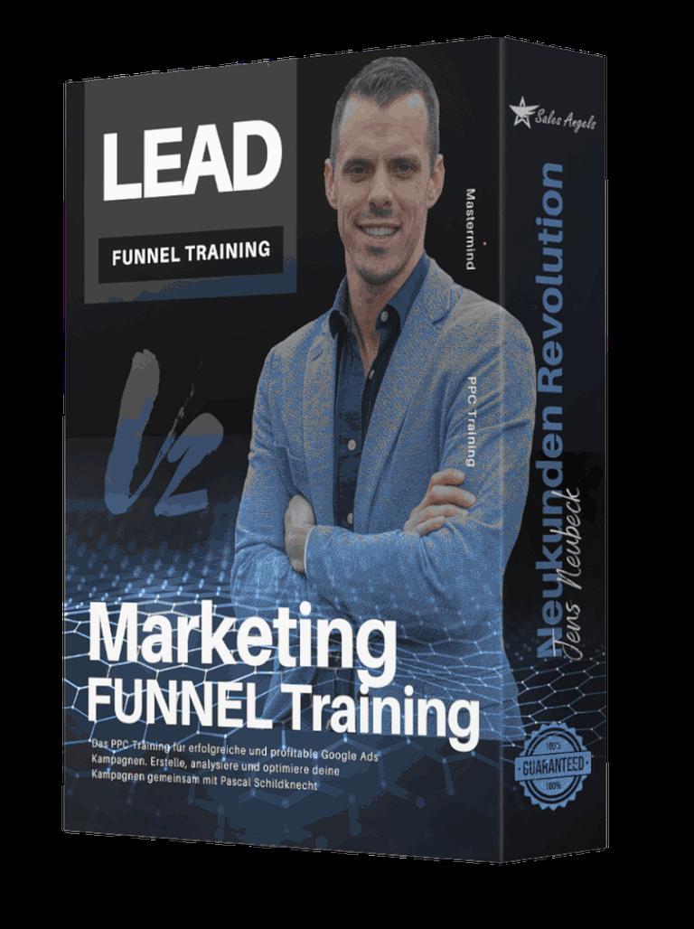 lead-marketing-funnel-training
