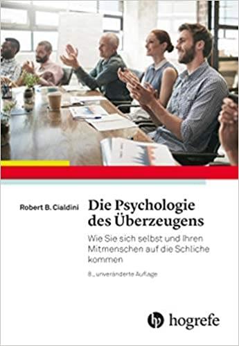 buchcover-die-psychologie-des-überzeugens