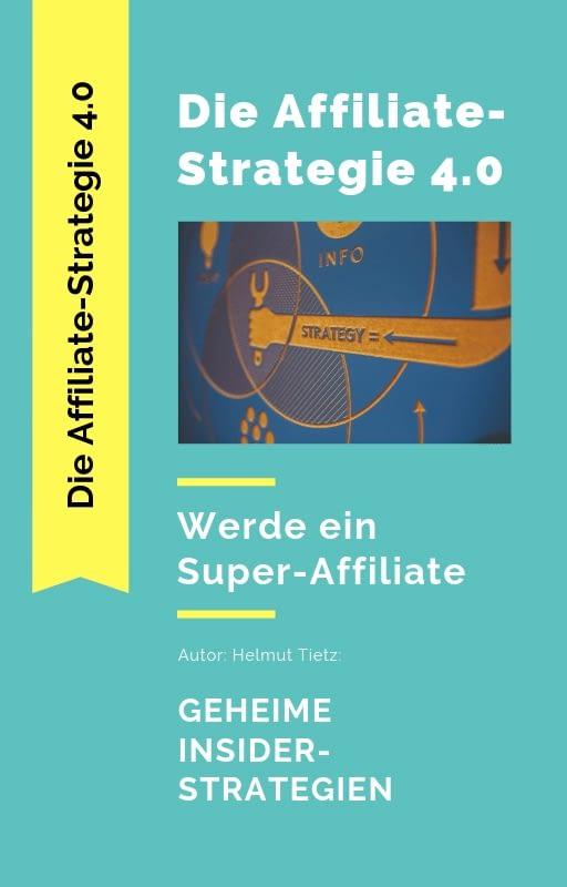 affiliatestrategie-4.0