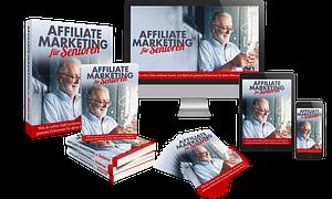 affiliate marketing die erfolgsformel für neueinsteiger ab 50+