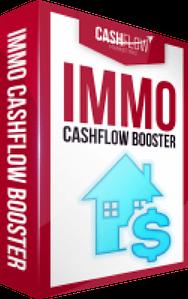 immocashflow-booster