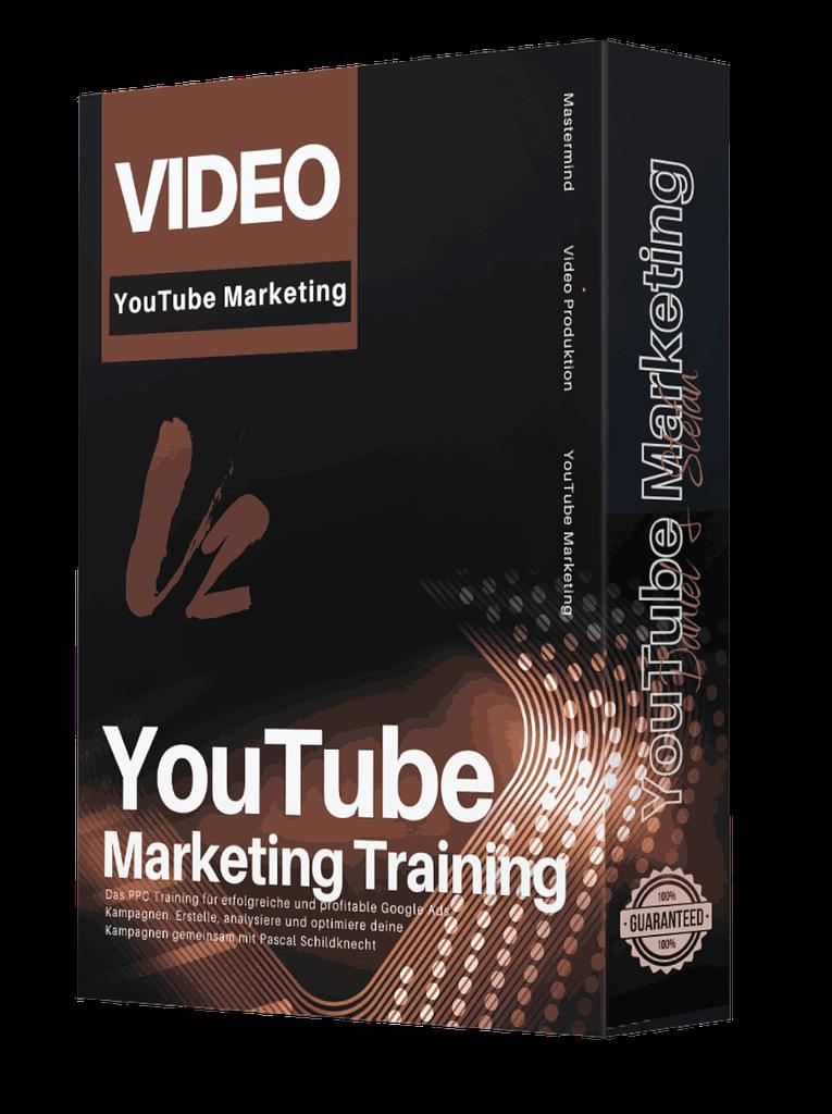 youtube-marketing-training