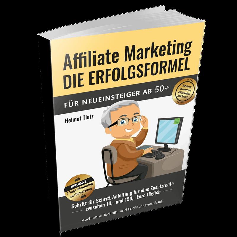 Affiliate-Marketing-3-D-rechts