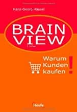 buchcover-brainview