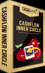 Cashflow-innercircle