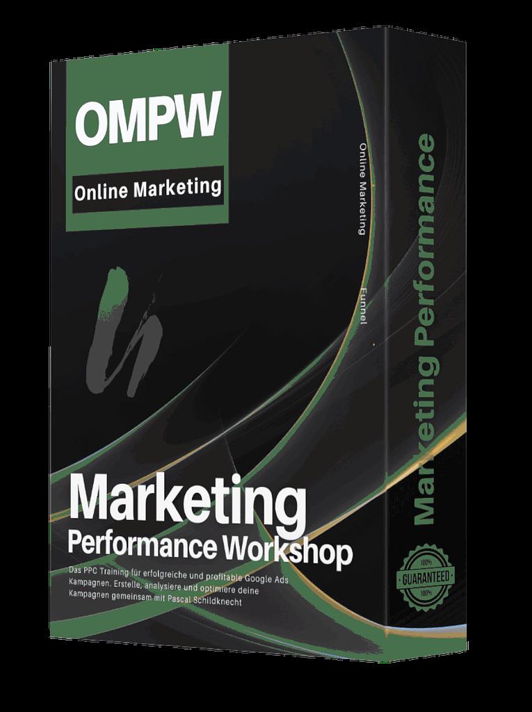 marketing-performance-workshop