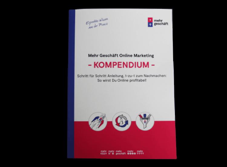 online-marketing-kompendium