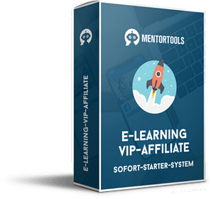 e-learning-affiliate-system