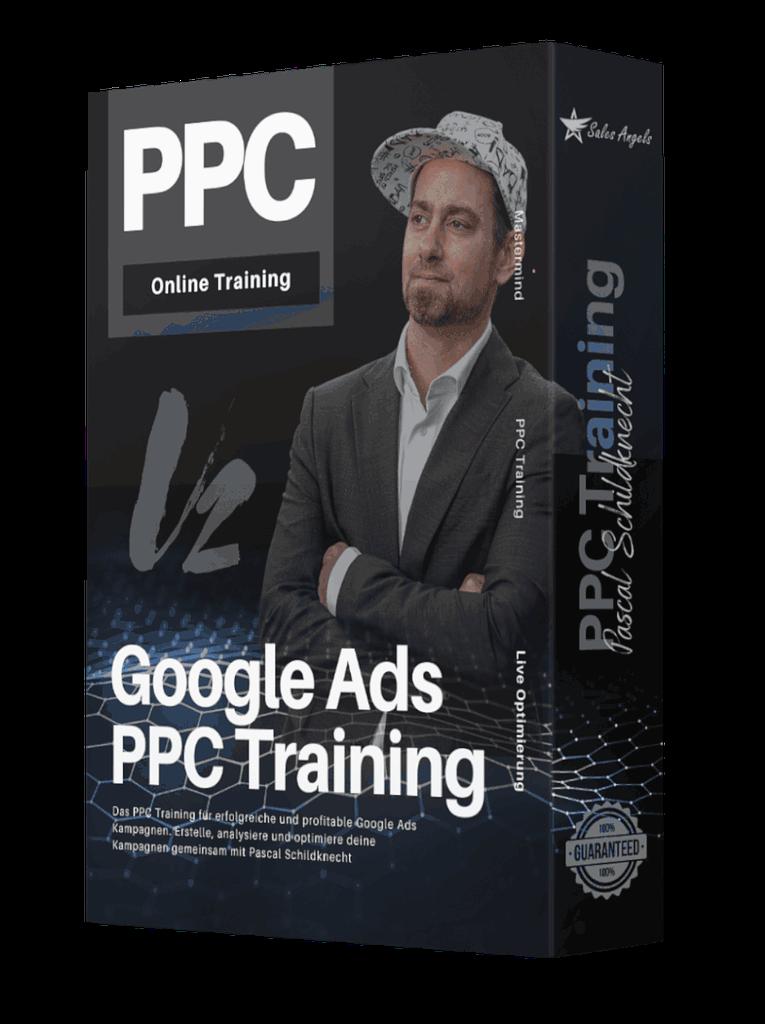 ppc-google-ads-training