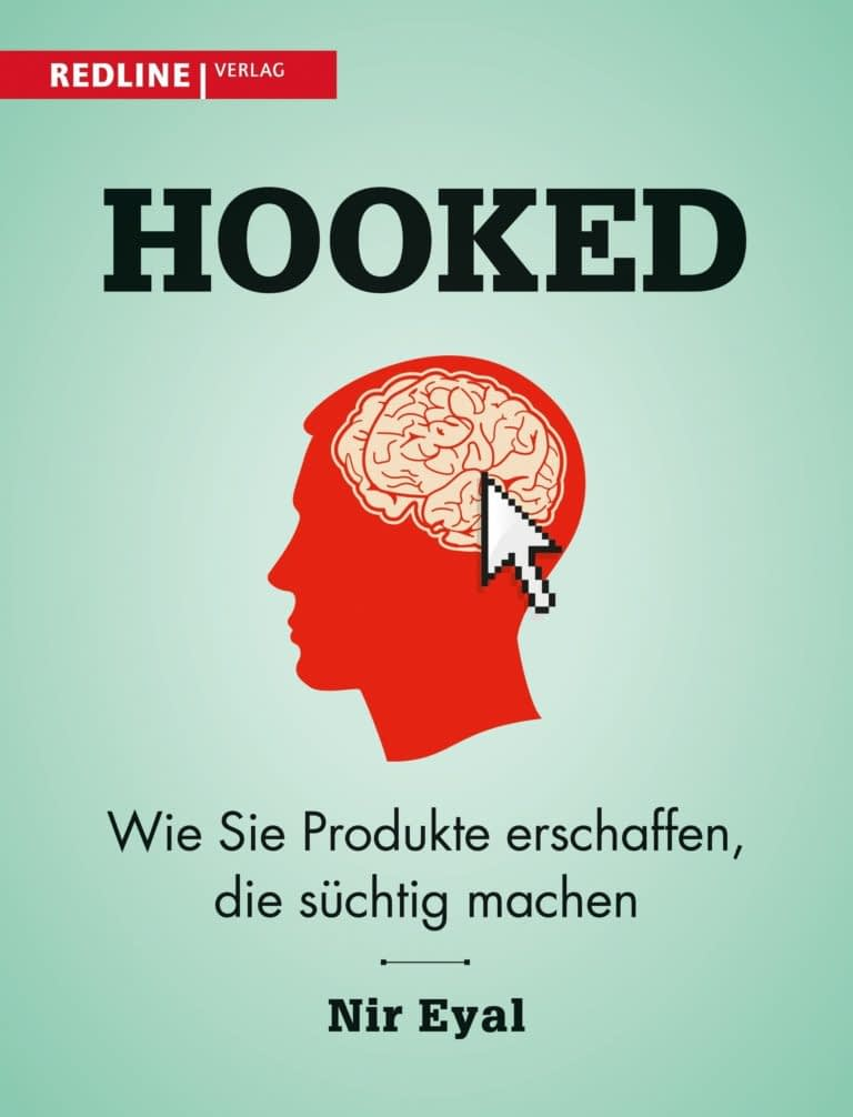 buchcover-hooked