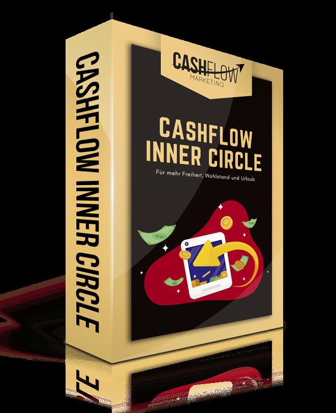 cashflow-cover