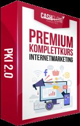 premium-komplettkurs internetmarketing