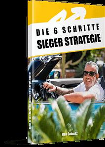 6-schritte-sieger-strategie
