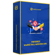 pinterest-marketing-meisterkurs