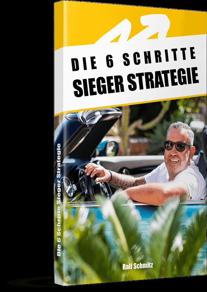 buchcover-6-schritte-sieger-strategie