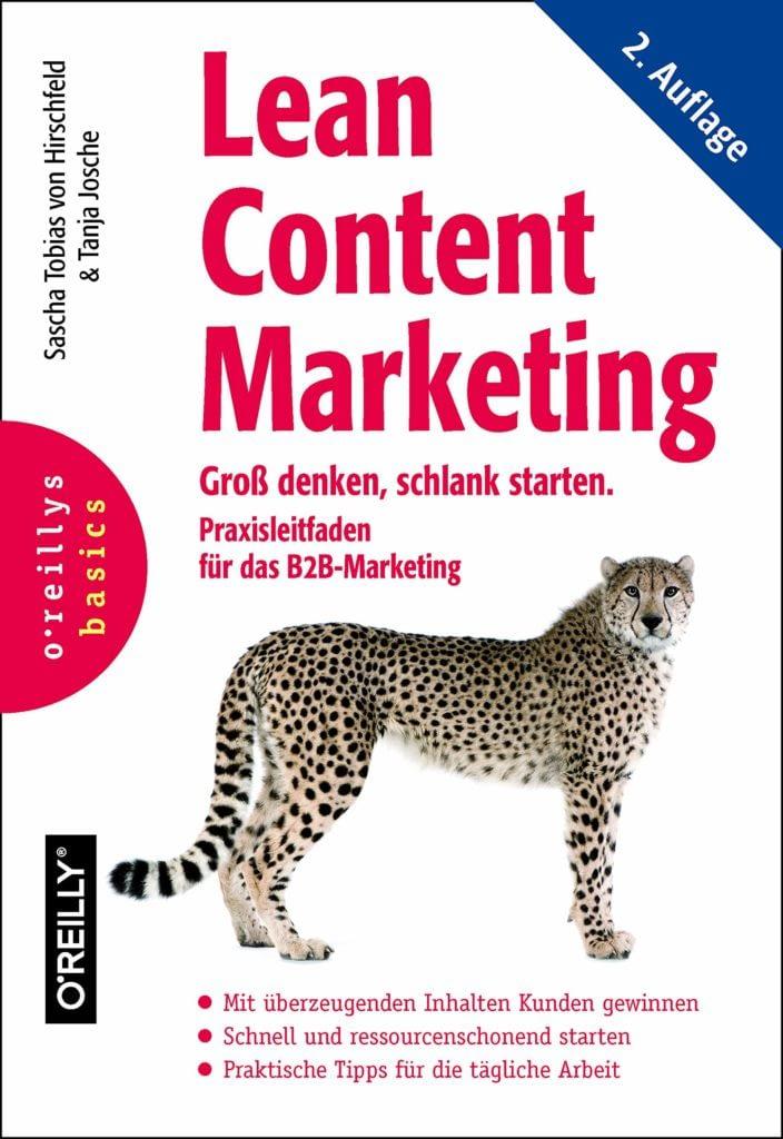 buchcover-lean-contentmarketing