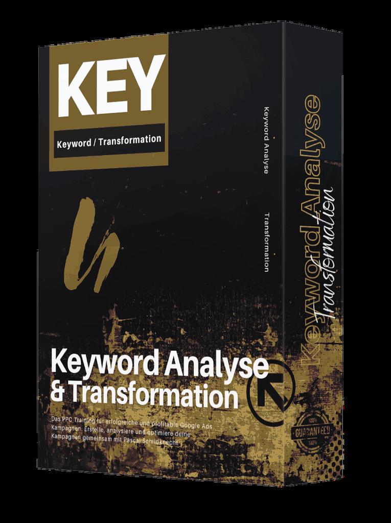 keyword-analyse-transformation