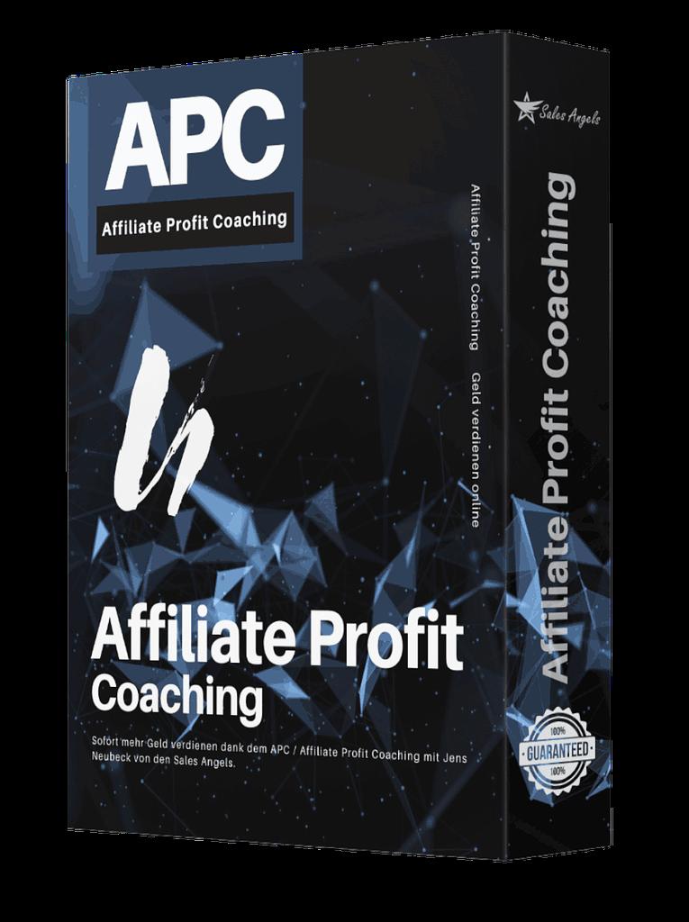 Affiliate-Profit-Coaching